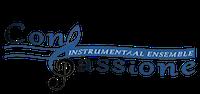 Instrumentaal Ensemble Con Passione