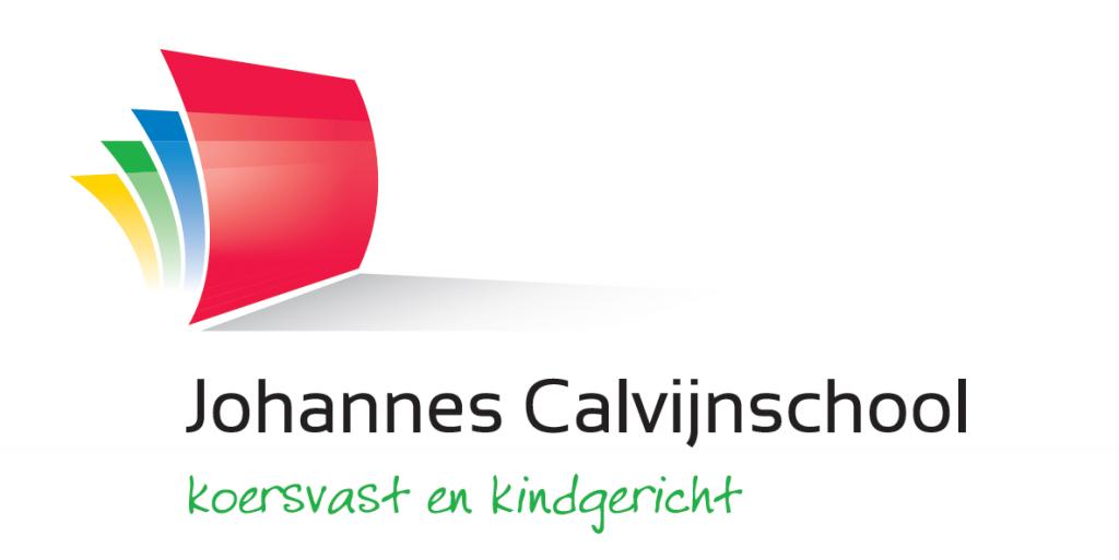 logo-johannescalvijnschool-veenendaal