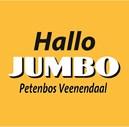 logo-jumbo-petenbos-veenendaal